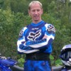 Who has the NICEST YZ/WR 250F on Thumpertalk? - last post by NorthWoodsRider