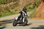 2nd hand or cheap supermoto... - last post by Moterreal