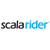Scala Rider G9 Now Available - last post by scala rider