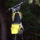 what can you do to upgrade Polaris predator 90? - last post by samsr3