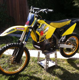 Buying 03 ttr90, what to look for? Good year for the 90? - last post by Leebizzle