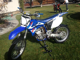 2002 400EX-&#036;2150-Utah - last post by smellof2strokeinthemorning