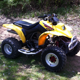 250ex wheelies - last post by Anthony3358
