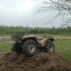 honda fourtrax 300 plug on... - last post by Austinvxl