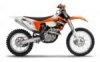 Woods rider- may 14 -15 After 5 pm - last post by dirtbikeroyal