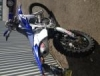 2000 YZ426F Carb Leaking... - last post by ozmx