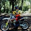 2006 RM 250 4 Speed? - last post by alan_ray31
