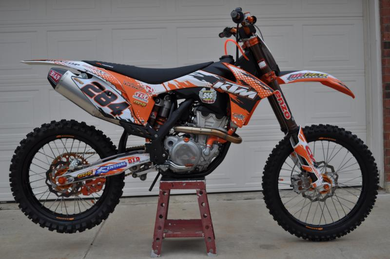 Graphics For Decal Works Ktm Graphics Wwwgraphicsbuzzcom - Decal works graphics