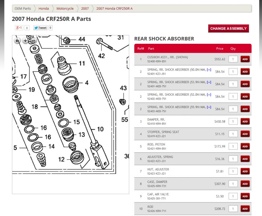 Honda Ct90 With Lifan 12 Volt Engine Wiring Diagram furthermore 5 Wire Rectifier Wiring Diagram moreover Wiring Diagram For 2510 Kawasaki Mule together with 1117975 07 Cr250 Vs Crf Shock Help further Can Am Ds 650 Wiring Diagram. on honda atv diagrams