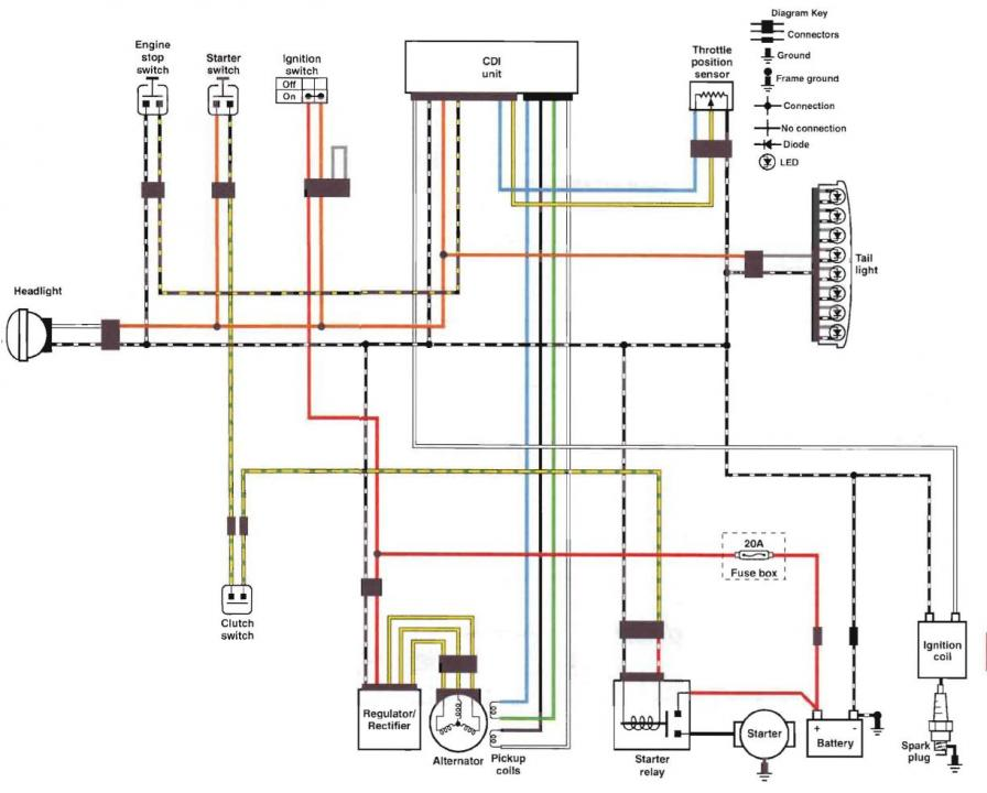 post 184805 0 42604900 1360699491 diagrams 21212013 xv1700 wiring diagram 2008 yamaha road star 1980 suzuki dr400 wiring diagram at reclaimingppi.co