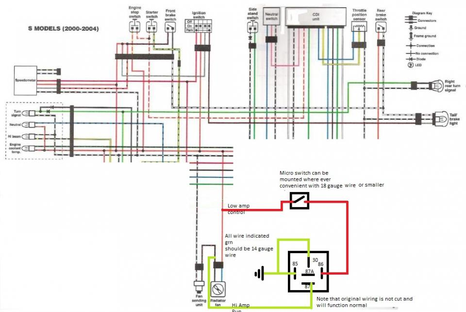 post 303695 0 75348500 1424472202 kawasaki bayou 220 engine diagram 1994 kawasaki 220 wire diagram bayou 220 wiring diagram at soozxer.org