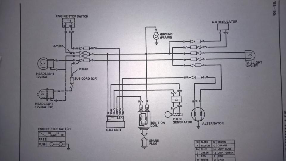 Baja Wiring Diagram Schematic on mercury 50 wiring diagram, baja 50 engine, polaris 50 wiring diagram, yamaha 50 wiring diagram, baja 150 wiring diagram, john deere 50 wiring diagram, johnson 50 wiring diagram,