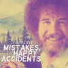 12306-there-are-no-mistakes-just-happy-accidents_380x280_width.png