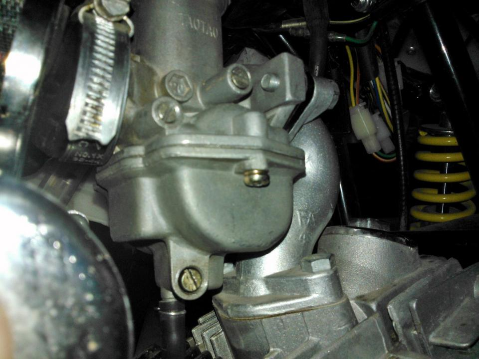 chinese 4 wheeler fuel filter hot to adjust a cab with an air and a fuel screw  chinese  cab with an air and a fuel screw