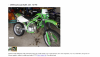 bike for sale.png