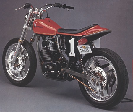 Xr650l For Sale >> Which thumper motor for a street tracker? - General Dirt Bike Discussion - ThumperTalk