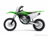 kx150.png
