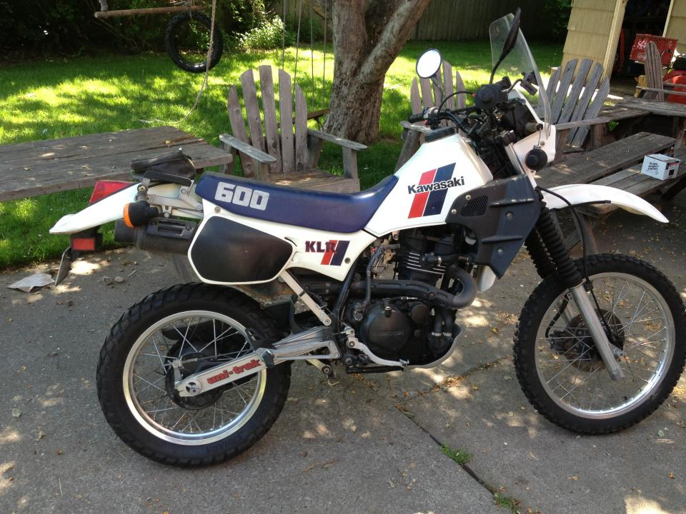 231882638179 additionally KLR together with 32707969806 moreover Kawasaki Klx 250s 2006 additionally Klr250 blogspot. on 2013 kawasaki 650 klx