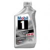 sxf engine oil.png