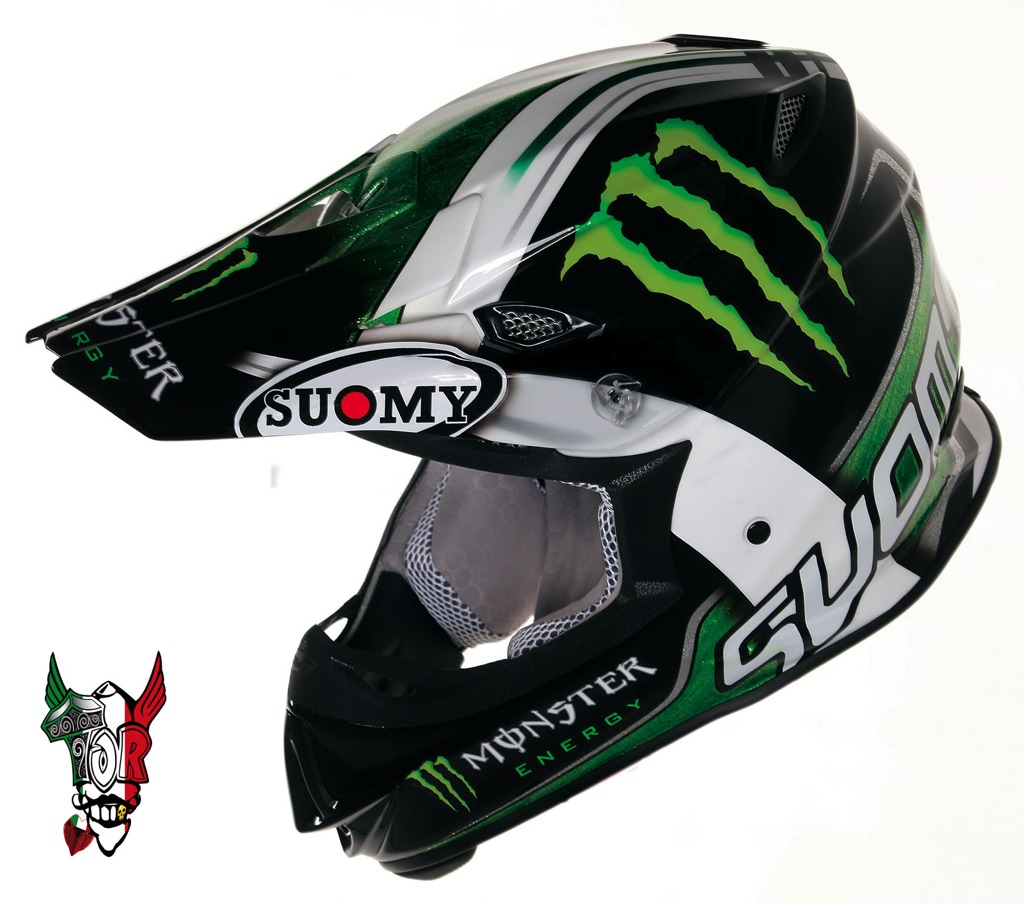 which helmet should i buy bell moto 9 or suomy jump. Black Bedroom Furniture Sets. Home Design Ideas