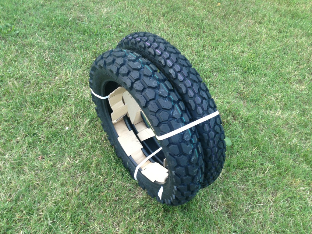Best Off Road Tires >> Best tires for 50/50 onroad/offroad use - Page 2 - Dual ...