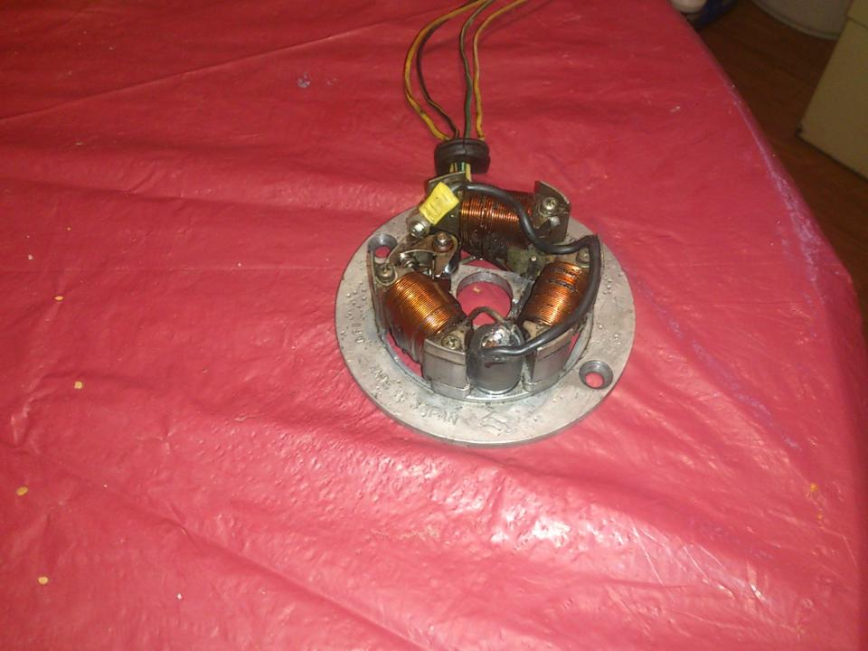 post 364393 0 38843800 1372047695 help trouble shooting stator or electrical problem in suzuki tc125 TC125 2017 at gsmx.co