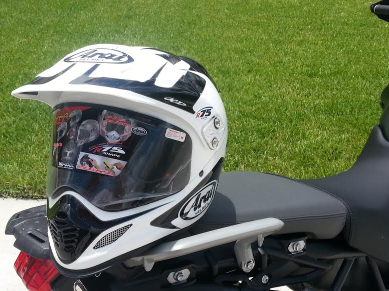sneakers best website order helmet, goggles and glasses ? - General Dirt Bike Discussion ...