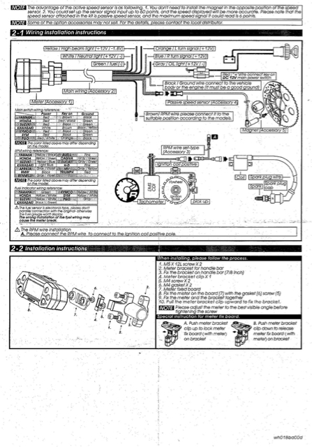 post 475510 14661177450065 suzuki xf650 freewind custom project performance, tuning and Simple Circuit Diagram at panicattacktreatment.co