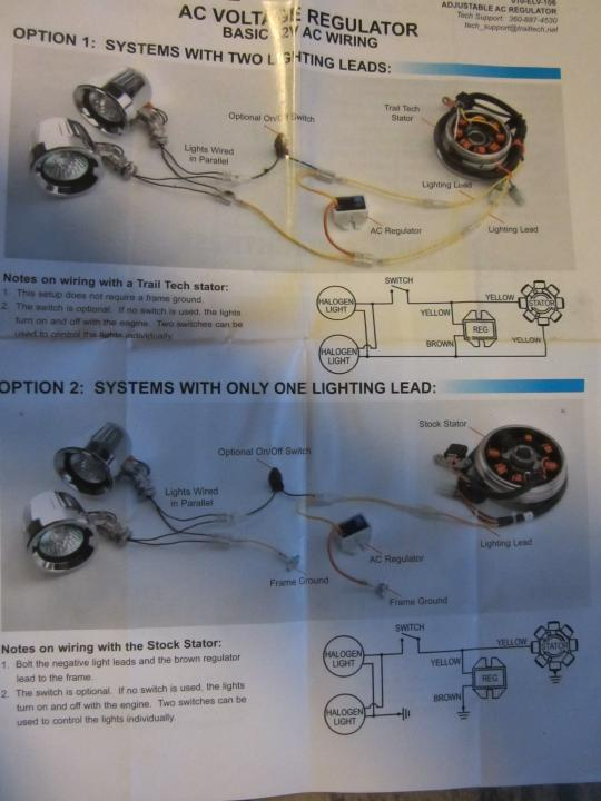 post 147365 0 16551600 1375499981 trail tech ac regulator wiring wiring diagrams wiring diagrams  at gsmx.co