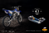 FMF_YZ450_SPREAD_RX_SEPT13_EMAIL_REVISED_V2.png