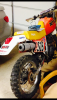 xr500(1).PNG