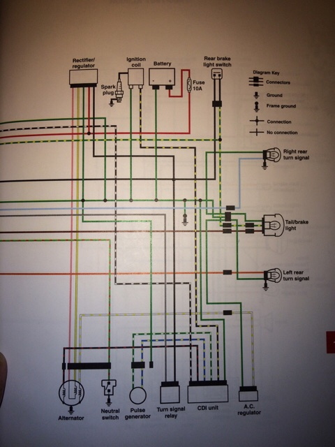 need 83 xl600r wiring diagram please xr600 650 thumpertalk imageuploadedbythumper talk1444572316 635142 jpg