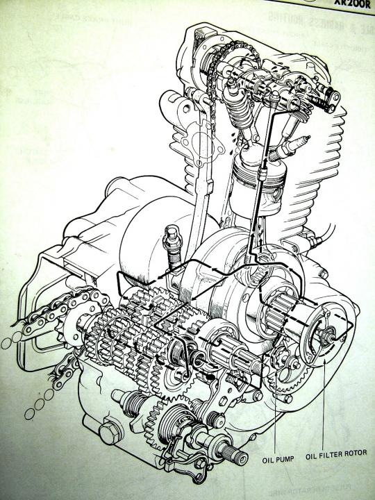 post 176963 0 24029800 1385959228 xr200 engine diagram wiring diagrams dmp xr200 wiring diagram at alyssarenee.co