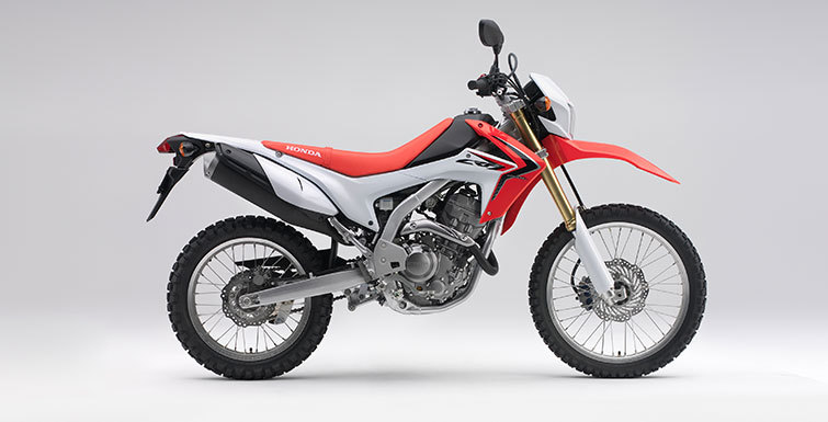 Seat Concepts Vs Corbin Saddle Page 11 Crf250lmrally