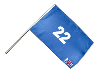 Blue Flag - Chad Reed.jpg