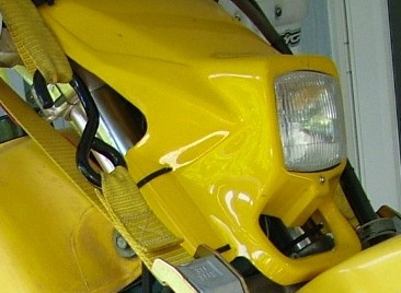 Maier Headlight.jpg