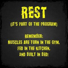 rest day quote.jpg