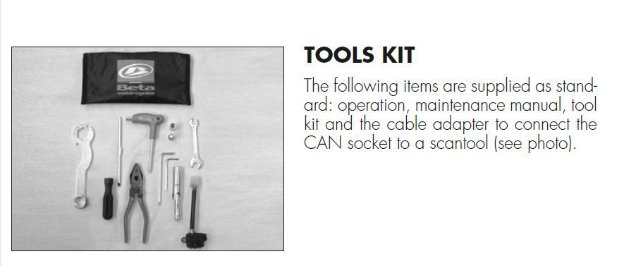 Components in tool kit.JPG