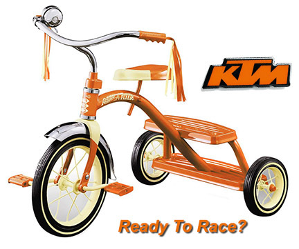 KTMTricycle.jpg