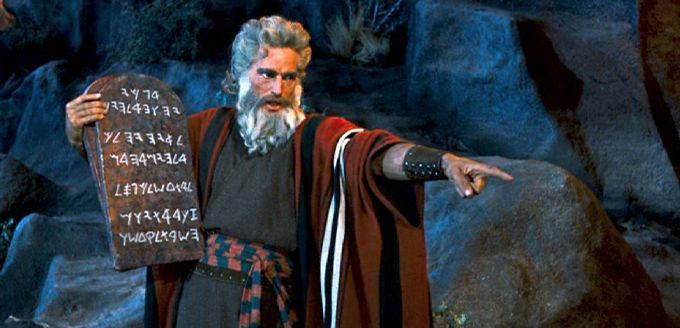 wpid-0425_Charlton_Heston_as_Moses_in_Ten_Commandments.jpg