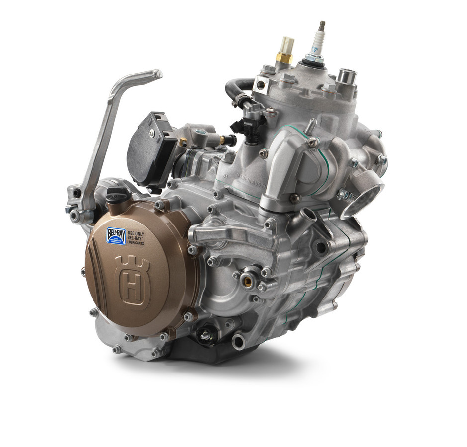 TE 250i _ TE 300i 2018 - Engine-1.jpg