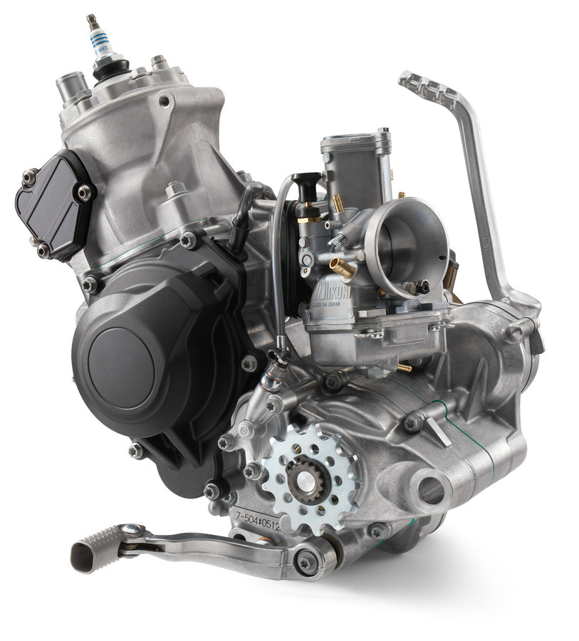 TX 125 2018 - Engine.jpg