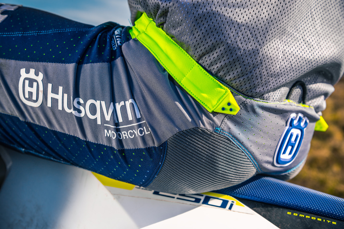 Husqvarna Functional Clothing 2018-1.jpg