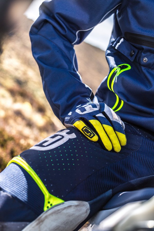 Husqvarna Functional Clothing 2018-2.jpg