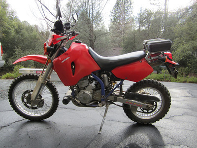 KLX discontinued fuel tank.jpg