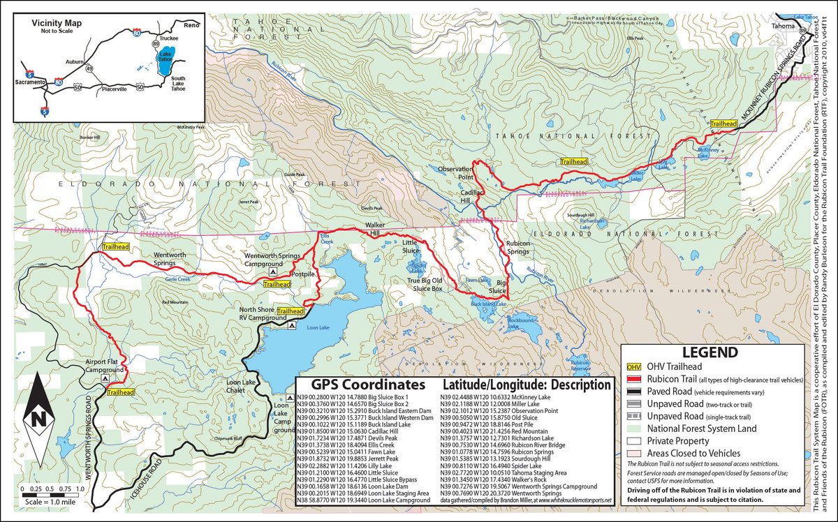 rubicon-trail-map.jpg