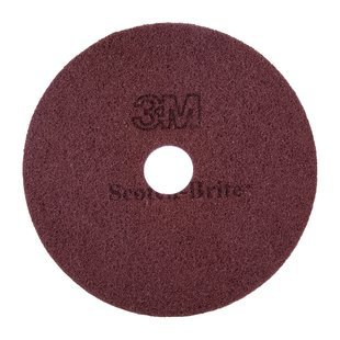 scotch-brite-high-shine-floor-pads-double-sided-purple.jpg