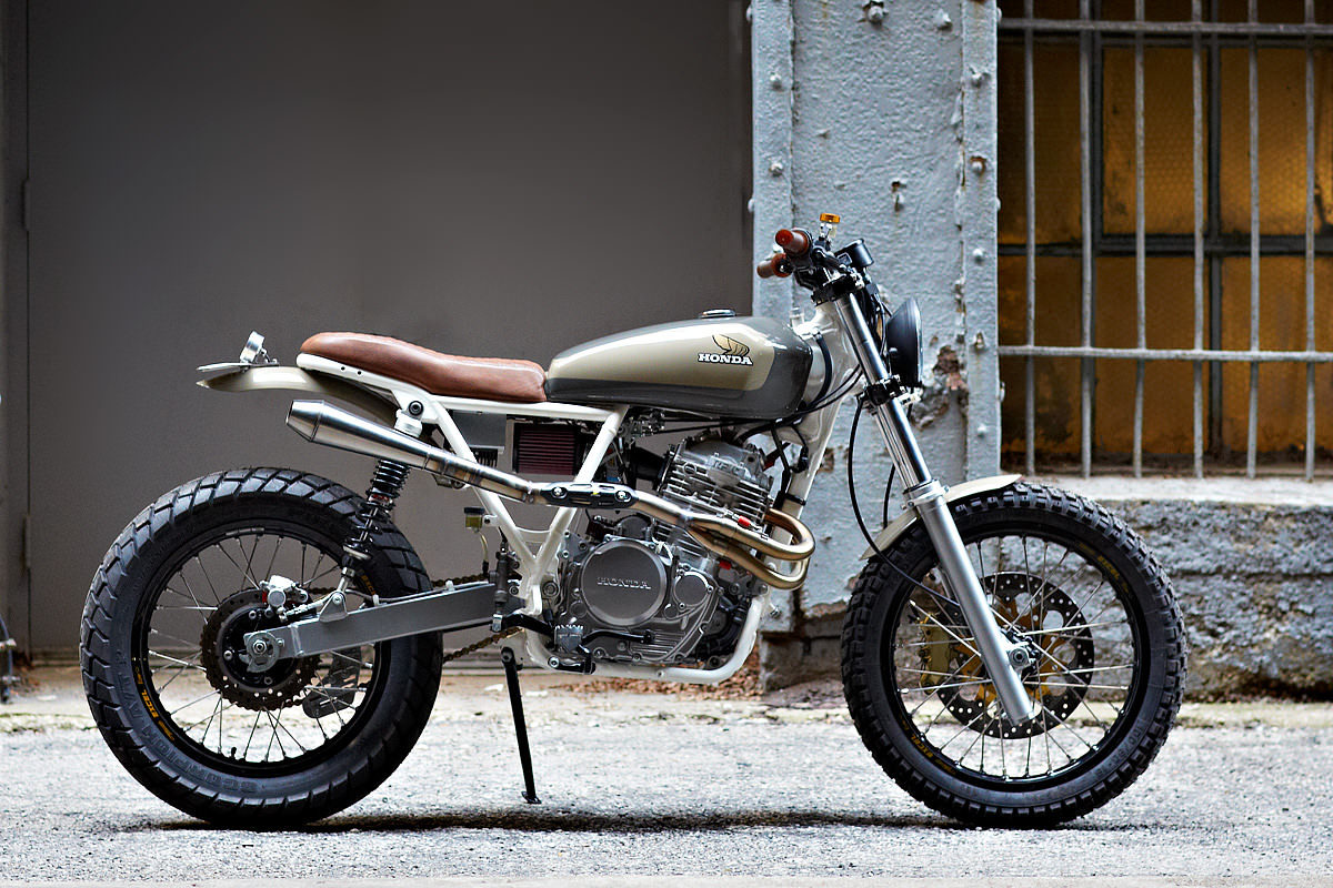 custom-honda-xr650.jpg
