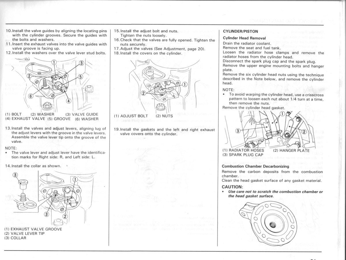 91 Cr250 Manual Auto Electrical Wiring Diagram Cr250r 88 U0026 39 To Honda Toyota Hid