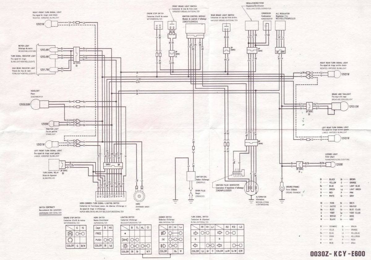 xr400 wire diagram aus.jpg